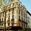Atel Regina Hotel