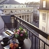 Atel Jardin De L Odeon Hotel