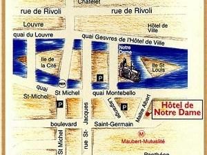 Atel De Notre Dame