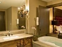 Bohemian Hotel Savannah River