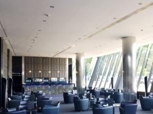 Ac Cordoba Palacio