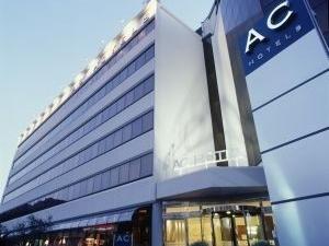 Ac Genova