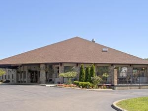 Baymont Inn And Suites Manches