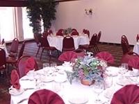 Best Western Dobson Ranch Inn