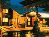 Best Western Truckee Tahoe Inn