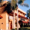 Best Western Park Place Inn