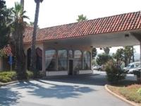 Best Western San Mateo Los Pra