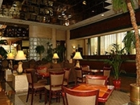 Best Western Suites Hotel