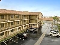 Best Western Los Alamitos Inn