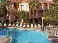 Best Western Palm Desert Resor