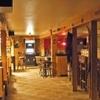 Best Western Ptarmigan Lodge