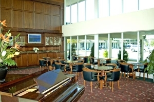 Best Western Brandywine Valley