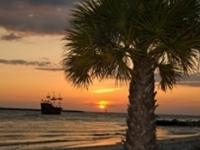 Best Western Sea Wake Beach