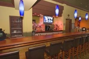 Best Western Deltona Inn