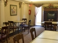 Best Western Lake City Inn