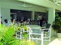 Best Western Ocean Beach Hotel