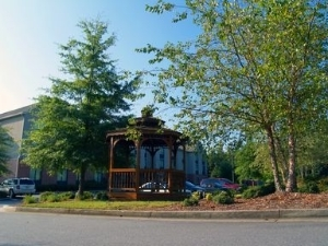 Best Western Roswell Suites