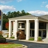 Best Western Stone Mountain