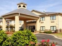 Best Western Winder Hotel