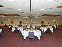 Best Western Brandywine Inn