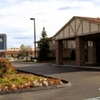 Best Western Laurel Park Suite