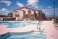Best Western North Shore Inn