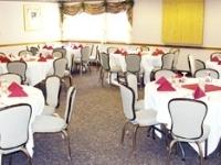 Bw Plus Executive Court Inn