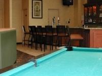Best Western Bordentown Inn