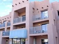 Best Western Inn Of Santa Fe