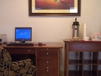 Best Western Klamath Inn