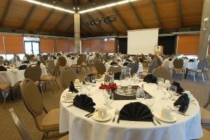 Best Western Hood River Inn