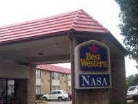 Best Western Nasa