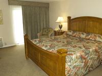 Best Western Plus Hotel Chincoteague Island