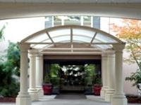 Best Western Lakeway Inn