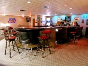 Best Western Laramie Inn