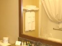 Best Western Saint John Hotel