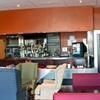 Bw Plus Tvl Hotel Toronto Airprt