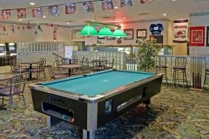 Best Western Marquis Inn Stes
