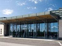Best Western Oslo Airport Hotel
