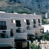 Bw Cape Suites Hotel