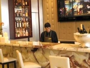 Bestwestern Sol Ipanema Hotel