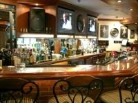 Best Western Mara Inn Hotel
