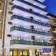 Bw Hotel Zinon
