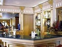 Best Western Acropol Hotel Insta