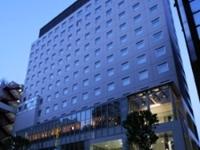 Best Western Shinjuku Astina