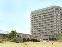 Best Western Hotel Sendai