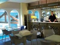 Best Western Dower House Hotel