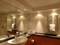 Best Western Keavil House Hotel
