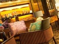 Best Western Fir Grove Hotel
