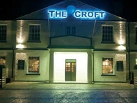 Best Western Croft Hotel